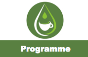 programme-brewers-cup-2015