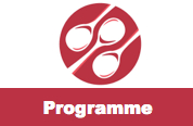 programme-championnat-cup-tasting-2015