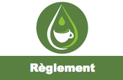 reglement-brewers-cup