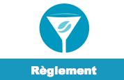 reglement-coffee-and-good-spirits