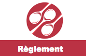 reglement-cup-tasting