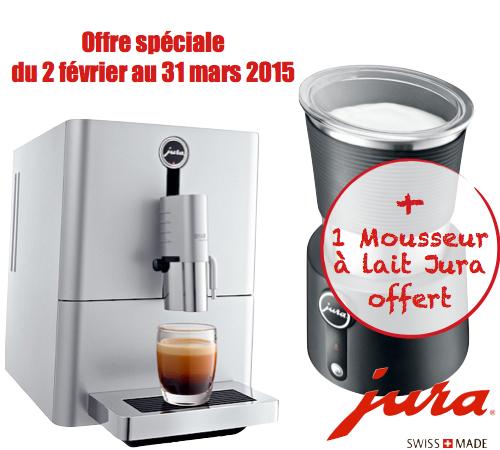 OffreSpeciale-Jura-Fev2015