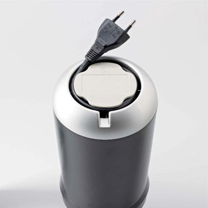 Cafeti re cafeti res - Rangement cables electriques ...