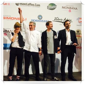 gagnants championnat de france barista 2015