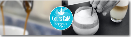 cours-decouverte-cafe