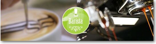 formation-barista-ecole-coffee