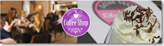 ouvrir-son-coffee-shop