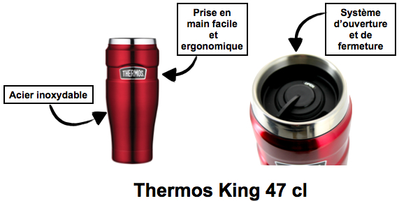 Caracteristiques-tumbler-king-thermos-47cl