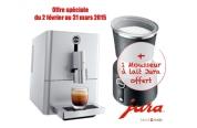 Jura-blog2