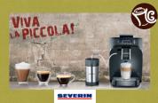 PICCOLA_SEVERIN3