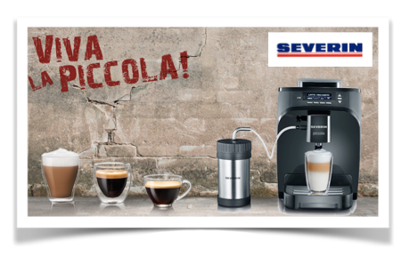 Piccola-Severin-Blog2