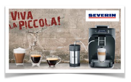 Piccola-Severin-Blog2