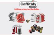 caffitaly-blog2
