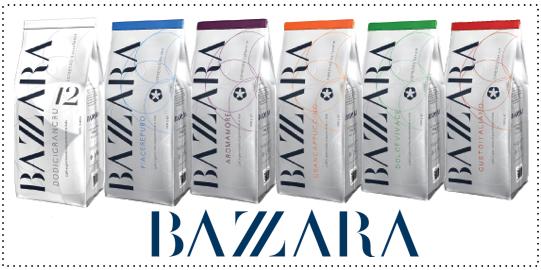 gamme-cafes-bazzara