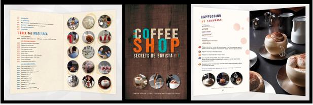 livre-cafe-univers-barista