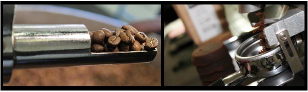 livre-mon-coffee-shop-secrets-de-barista