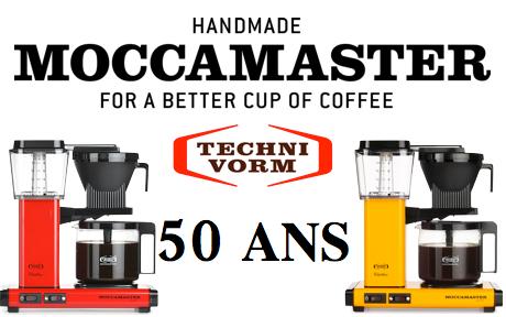 moccamaster-50ans-blog