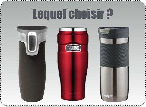 travel-mug-lequel-choisir