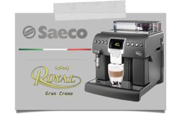 Saeco-Gran-Crema3