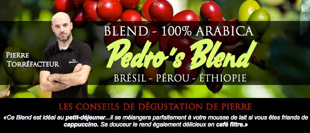 blend-arabica