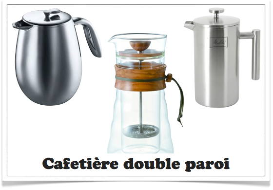 tout savoir sur la cafeti re piston french press. Black Bedroom Furniture Sets. Home Design Ideas