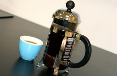 les tests de machines caf des experts maxicoffee choisissez la machine qui vous ressemble. Black Bedroom Furniture Sets. Home Design Ideas