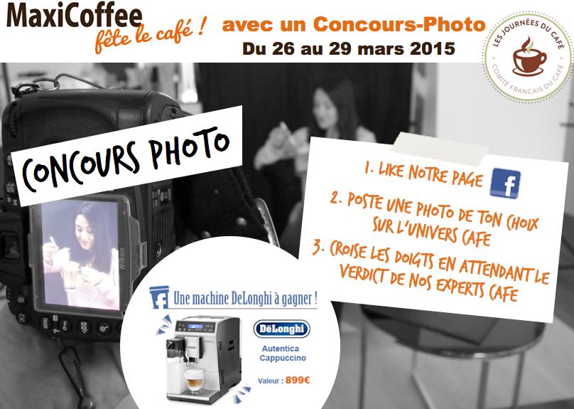 concours-photo-journees-du-cafe