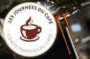 journees-du-cafe-44