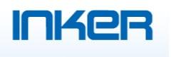 logo Inker