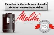Extension-Garantie-Melitta-2015-2