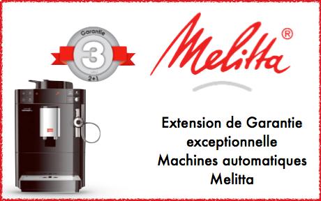 Extension-Garantie-Melitta-2015-3
