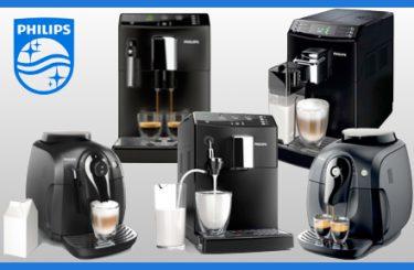 Fonctionne Machine A Cafe Senseo Nouvelle Generation