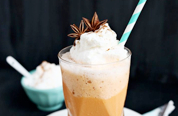 boissons-frappees-recettes-1