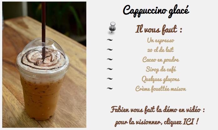 cappuccino-frappe-recette-maxicoffee-1
