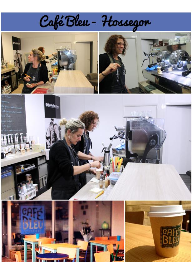 coffee-shop-cafe-bleu-hossegor