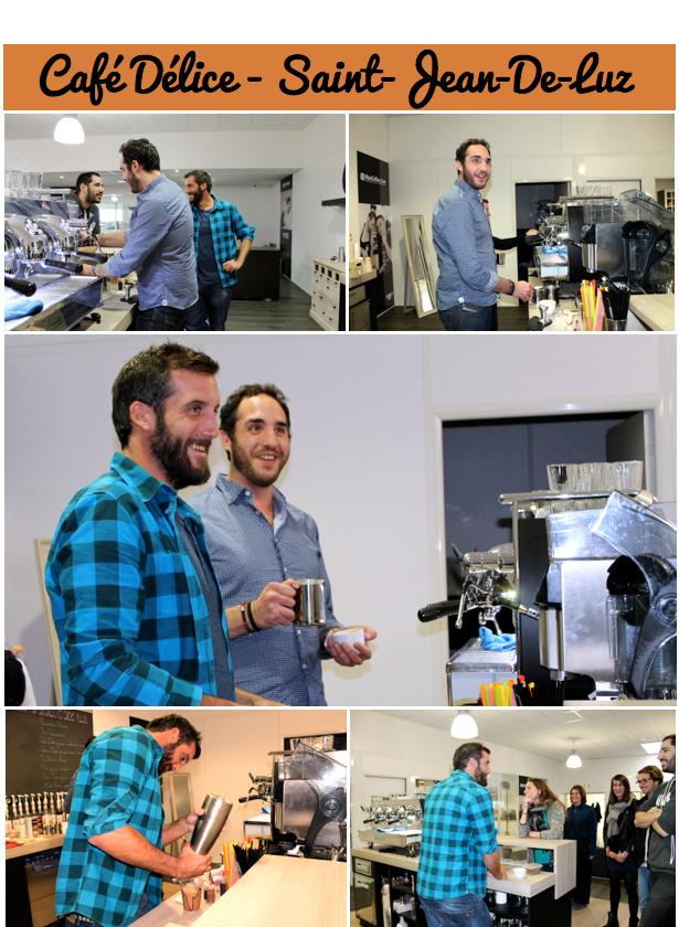 formation-coffeeshop-cafe-delice