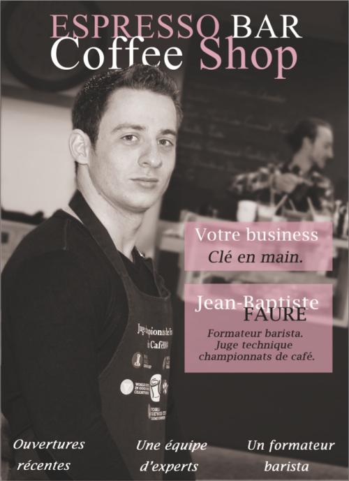 magazine-espresso-bar-coffee-shop