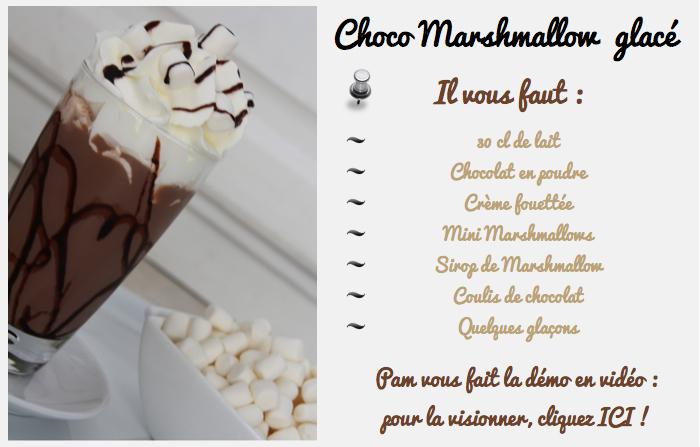 recettes-choco-marshmallow-glace