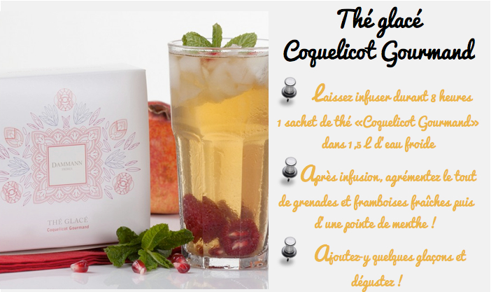 recettes-the-glace-coquelicot-gourmand