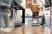 retour-du-cafe-filtre-1