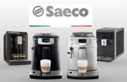 saeco-blog2