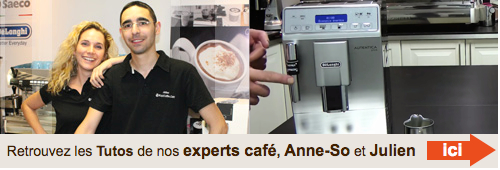 tutos-experts-maxicoffee-machine-a-cafe