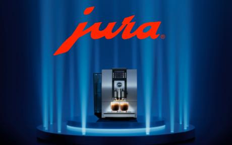 Jura-Z6