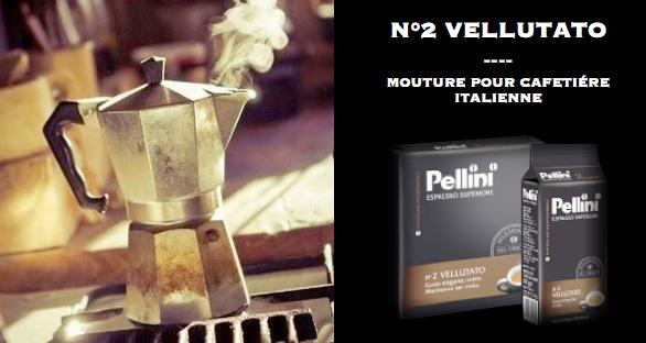 cafe-moulu-pellini-espresso-vellutato-pellini
