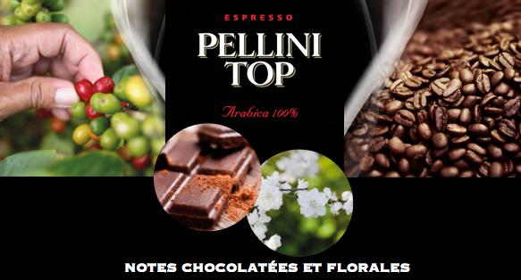 cafe-pellini-top-torrefacteur-italien-1