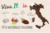 cafes-italie-8