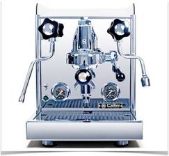 Rocket Espresso Cellini Evoluzione
