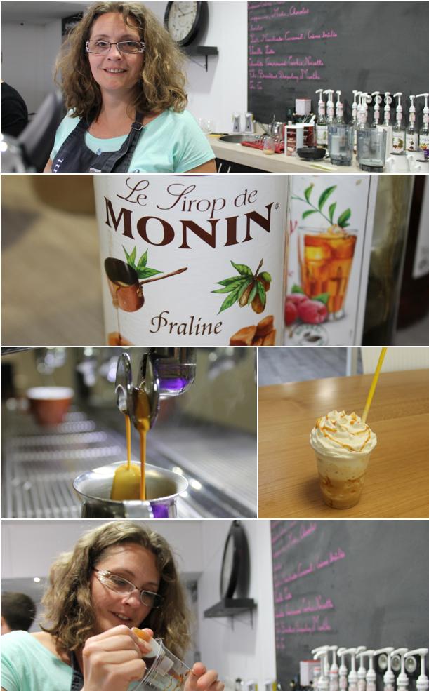 coffee-shop-salon-de-the-les-douceurs-de-candy
