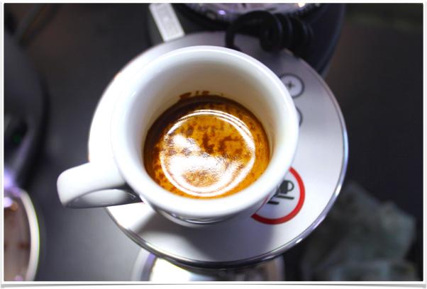 espresso-mazzer