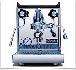Rocket Espresso Cellini Classic